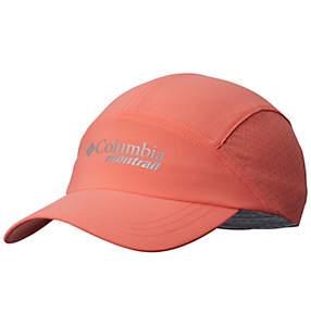 Titan Ultra™ Running Hat
