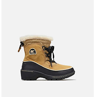 Big Kids' Tivoli™ III Boot