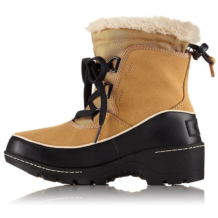 19a12f9f74bb Big Kids  Tivoli III Boot
