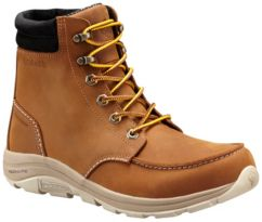 Men's Bangor Boot Omni-Heat Michelin Boots