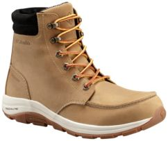 Men's Bangor™ Omni-Heat™ Boot
