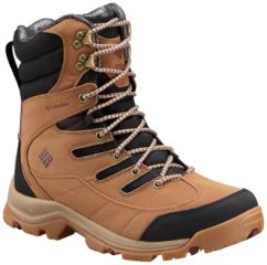 Men's Gunnison™ Plus XT Omni-Heat™