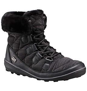 Women's Heavenly™ Chimera Shorty Omni-Heat Boot