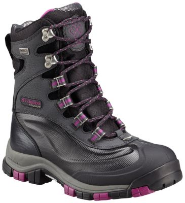 Women's Bugaboot™ Plus Titanium Omni-Heat™ OutDry Boot | Tuggl