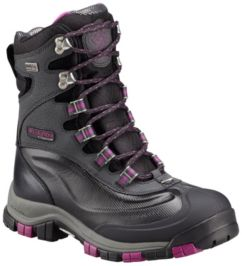 Women's Bugaboot™ Plus Titanium Omni-Heat™ OutDry Boot