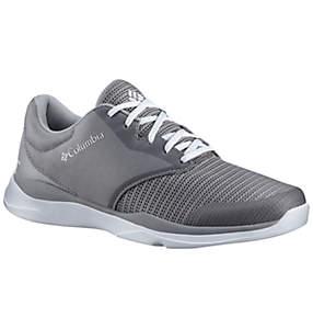 Men's ATS™ Trail Lite Waterproof Shoe