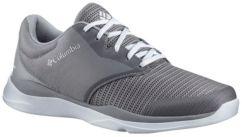 Chaussure imperméable ATS™ Trail Lite pour homme
