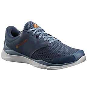 Men's ATS™ Trail Lite Waterproof Shoe