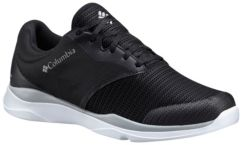 Men's ATS™ Trail Lite WP Shoe - Wide