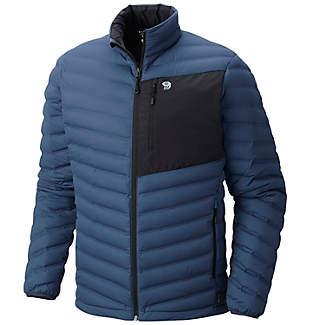 Men's StretchDown™ Jacket