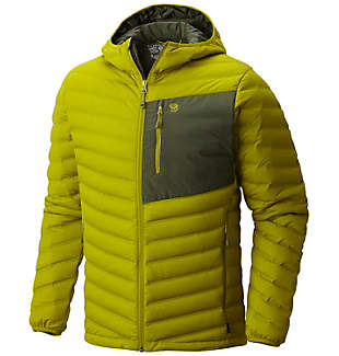 Up to 65% off Sale Items at Mountain Hardwear
