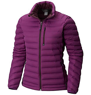Women's StretchDown™ Jacket