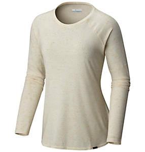Women's Trail Shaker™ II Long Sleeve Shirt