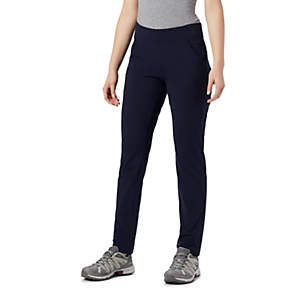Women's Anytime Casual™ Pull On Pant