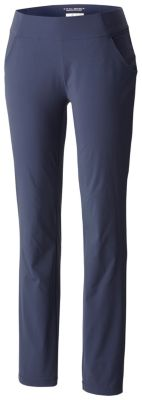 Women's Anytime Casual™ Pull On Pant | Tuggl