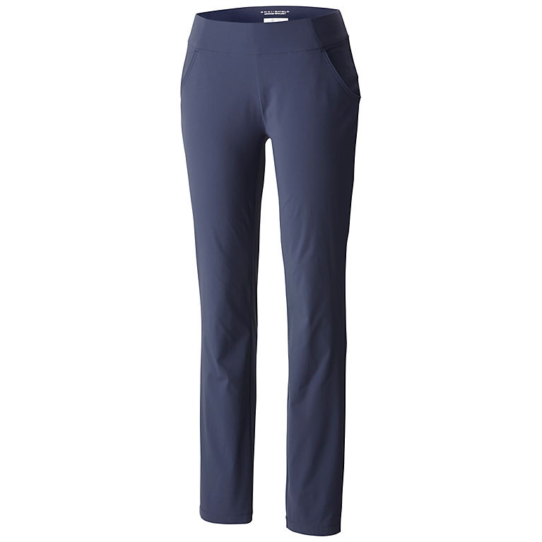 c46ed426c66 Nocturnal Women s Anytime Casual™ Pull On Pant