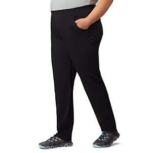 Pantalon à enfiler Anytime Casual™ pour femme