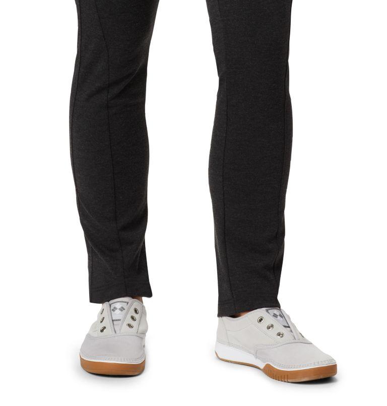 Outdoor Ponte™ II Hose für Damen Outdoor Ponte™ II Hose für Damen, a1