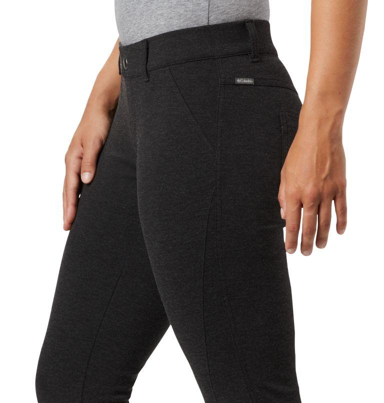 Outdoor Ponte™ II Hose für Damen Outdoor Ponte™ II Hose für Damen, a2