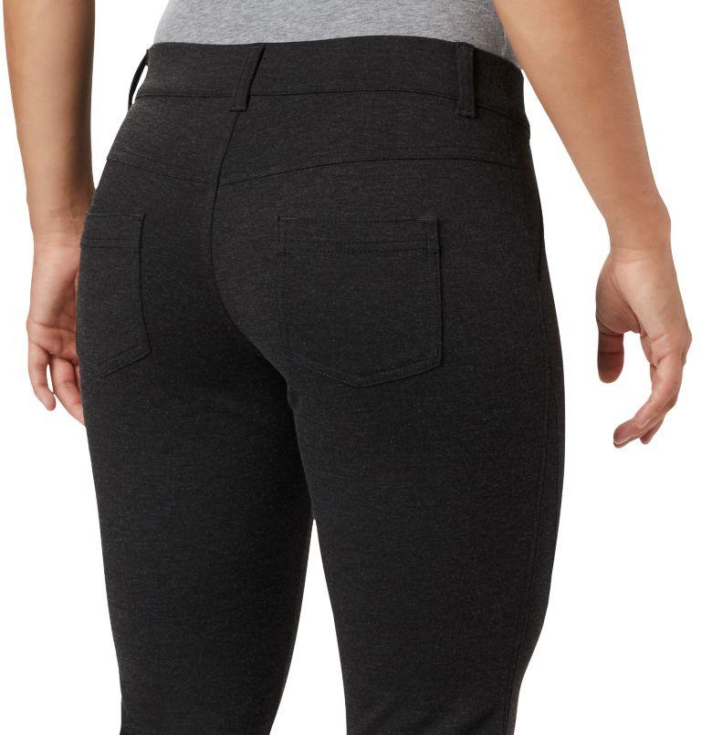 Outdoor Ponte™ II Hose für Damen Outdoor Ponte™ II Hose für Damen, a3