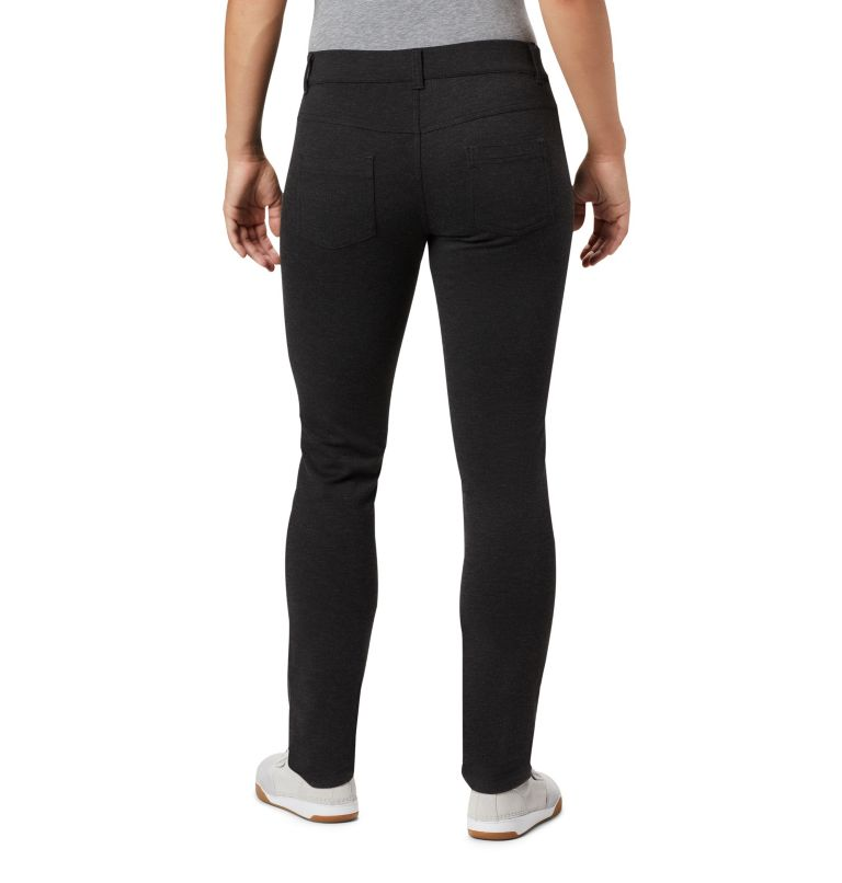 Outdoor Ponte™ II Hose für Damen Outdoor Ponte™ II Hose für Damen, back
