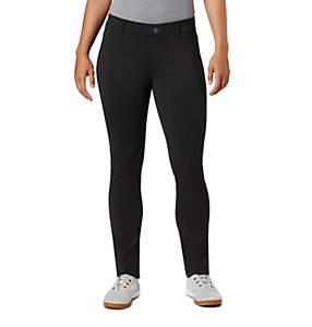 Pantalon Outdoor Ponte™ II Femme