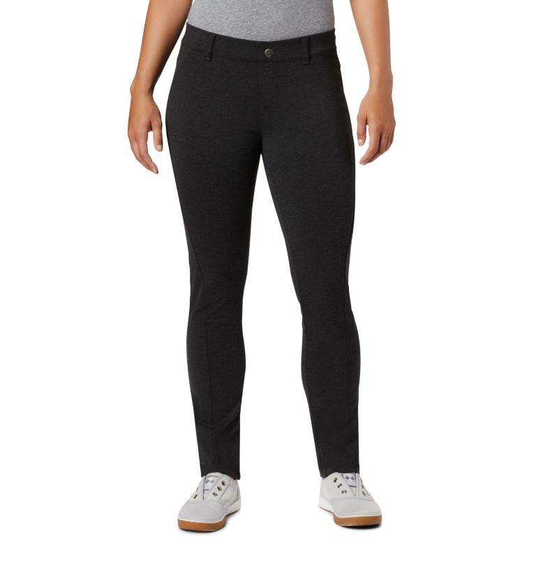 Outdoor Ponte™ II Hose für Damen Outdoor Ponte™ II Hose für Damen, front