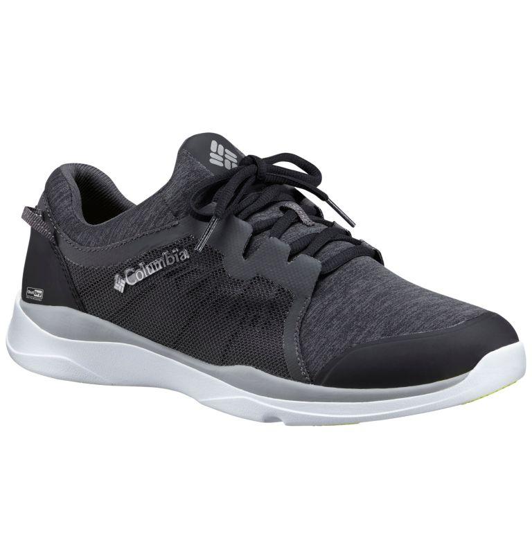 Men's ATS Trail LF92 OutDRY Shoes Men's ATS Trail LF92 OutDRY Shoes, front