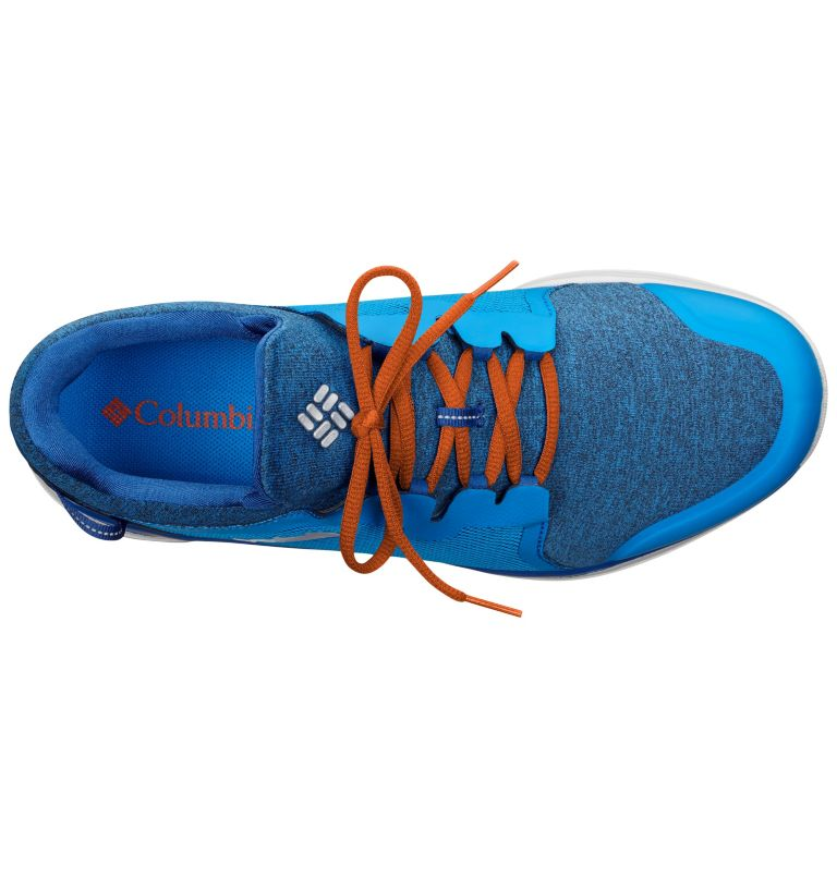 Men's ATS Trail LF92 OutDRY Shoes Men's ATS Trail LF92 OutDRY Shoes, back