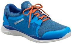 Chaussure ATS Trail LF92 OutDRY Homme