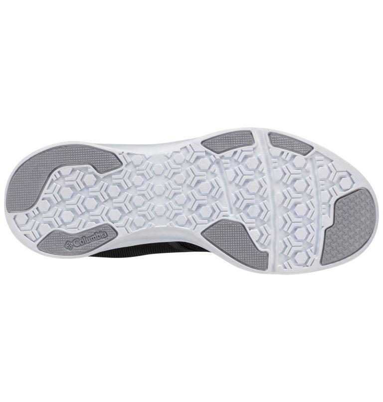 Chaussure ATS™ Trail Lite Imperméable Femme Chaussure ATS™ Trail Lite Imperméable Femme