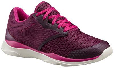 Women's Ats™ Trail Lite Waterproof Shoe by Columbia Sportswear