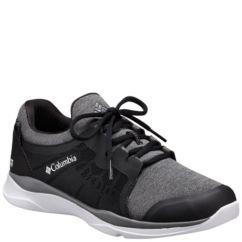 9a22afa123a Women s ATS™ Trail LF92 OutDry™ Shoe