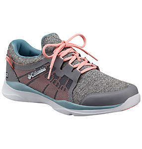 Women's ATS Trail LF92 OutDRY Shoes