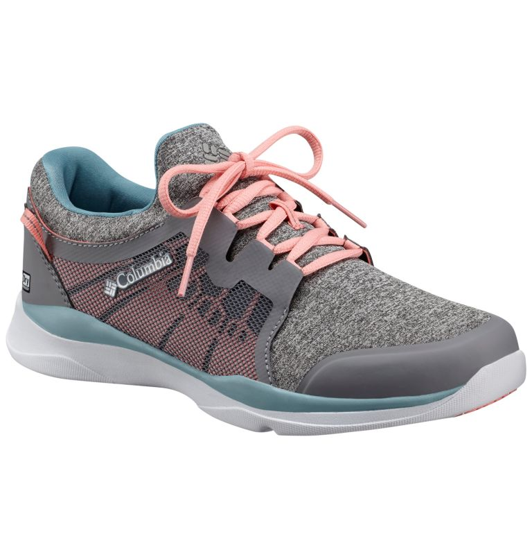 Women's ATS Trail LF92 OutDRY Shoes Women's ATS Trail LF92 OutDRY Shoes, front