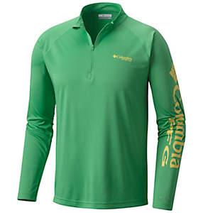 Men's Terminal Tackle™ 1/4 Zip Pullover