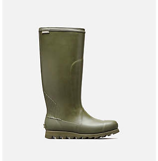 DAMEN JOAN™ RAIN TALL