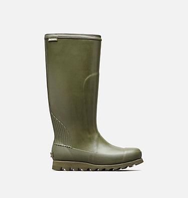 DAMEN JOAN™ RAIN TALL , front