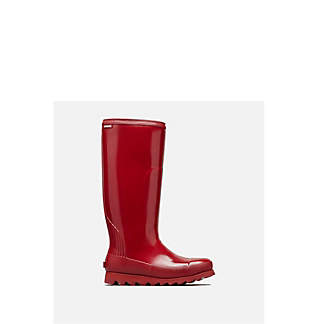 Women's Joan™ Rain Tall Gloss Boot