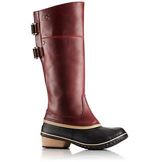 Women's Slimpack™Riding Tall II Boot
