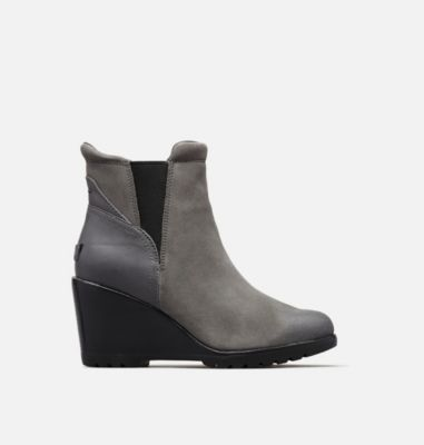 Women's After Hours™ Chelsea Boot - Women's After Hours™ Chelsea Boot -  1757951 ...