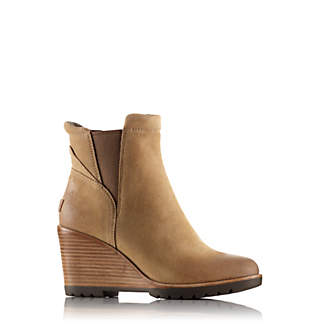 Sorel Womens After Hours Chelsea Boot