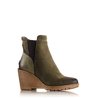 Women's After Hours™ Chelsea Boot