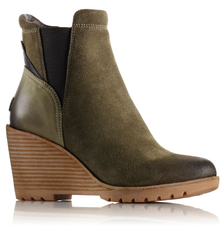 Women's After Hours™ Chelsea Boot Women's After Hours™ Chelsea Boot, front