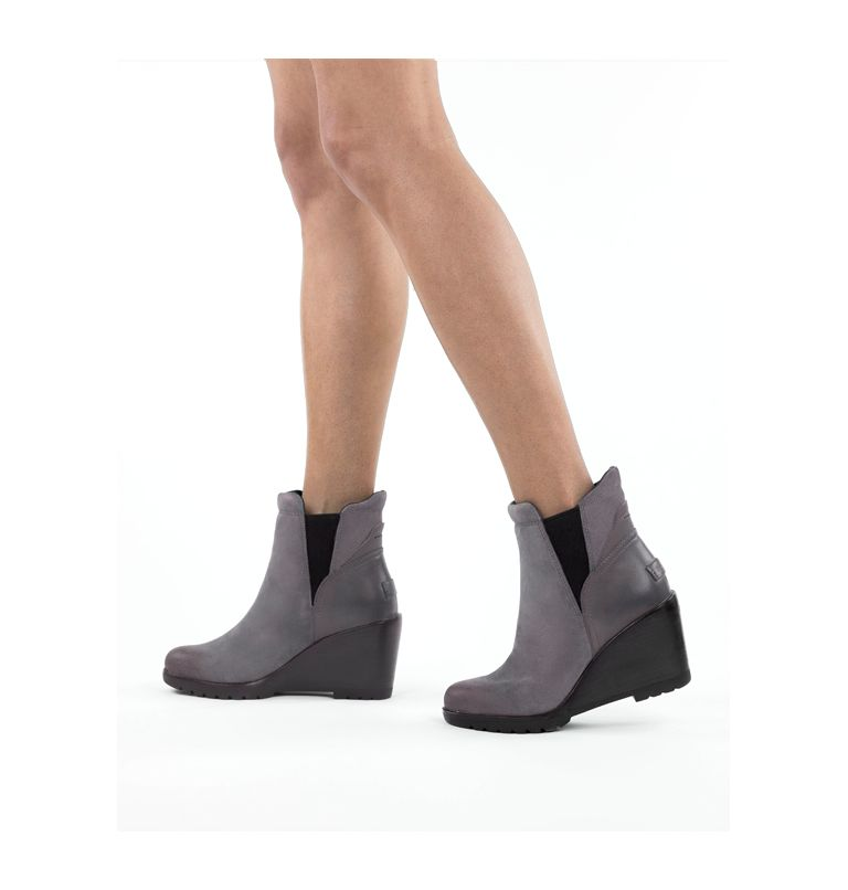 Women's After Hours™ Chelsea Boot Women's After Hours™ Chelsea Boot, toe