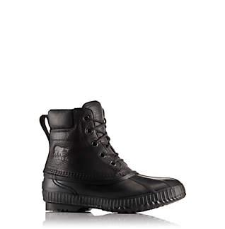 Men's Cheyanne™II Premium Boot