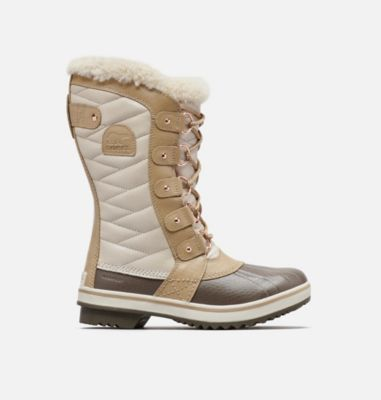 Women's Tofino™ II Holiday Boot