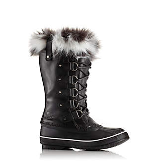 Women's Joan of Arctic™ Lux Boot