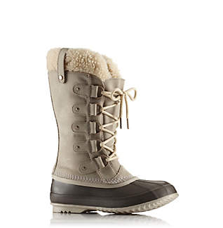 Women's Joan of Arctic™ Shearling Lux Boot