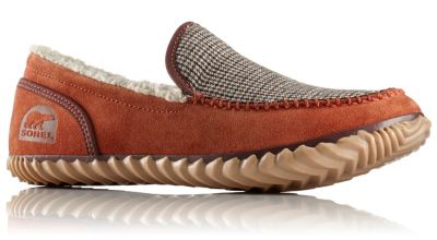 Men's Dude Moc™ Slipper